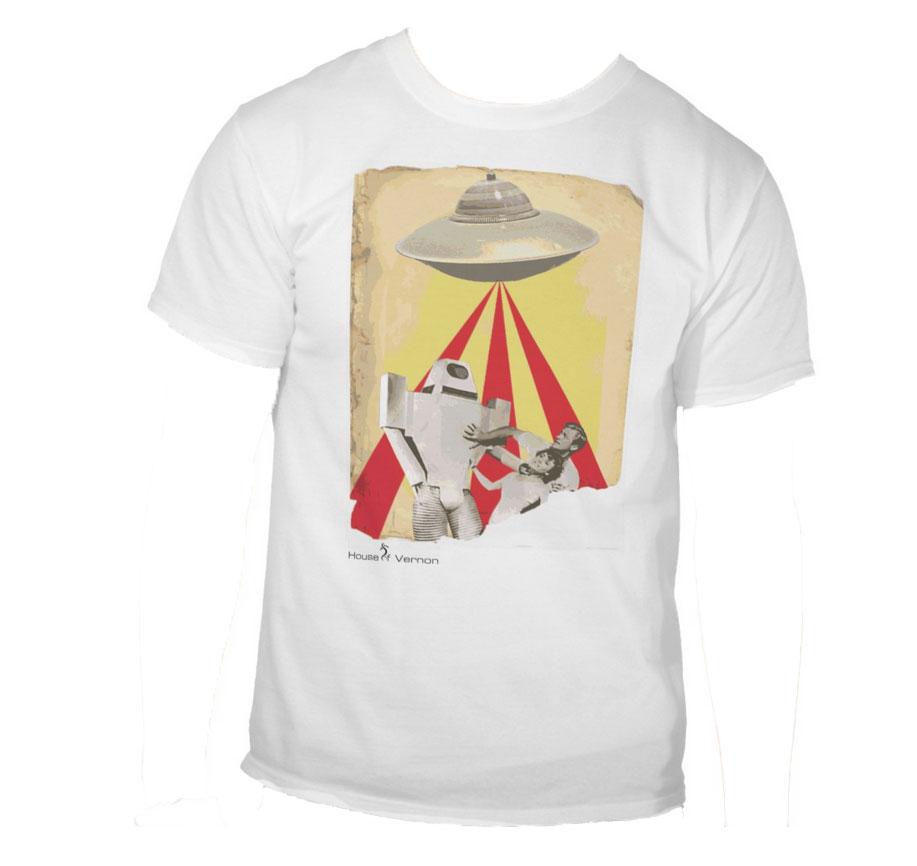 ufo_t_shirts