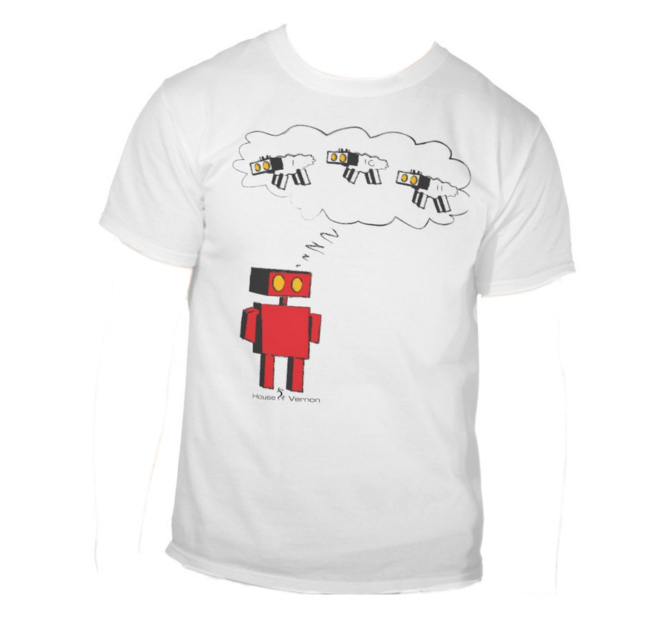 zzzzzz_counting_robot_sheep_t_shirt